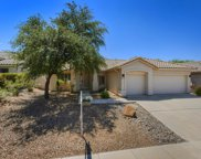 9784 E Rock Ridge, Tucson image
