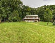 136 Golden Pond Drive, Hayesville image