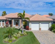 1149 SW 37th ST, Cape Coral image