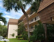 6300 NW 2nd Avenue Unit #3010, Boca Raton image
