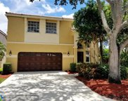 10661 NW 47th Ct, Coral Springs image