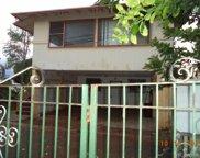 99-408 Honohono Street, Aiea image