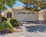16040 S 41st Place, Phoenix image