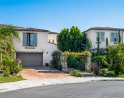 2955 Four Corners, Chula Vista image