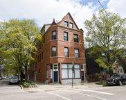 2075 N Oakley Avenue Unit #3R, Chicago image