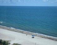 1700 S Ocean Blvd Unit #12C, Lauderdale By The Sea image