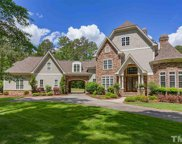 52 Gentle Winds Drive, Chapel Hill image