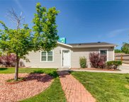 6777 Niagara Street, Commerce City image