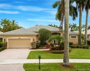2556 Eagle Run Ln, Weston image