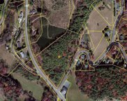 Tbd Nc Highway 163 6 883 Acres, West Jefferson image