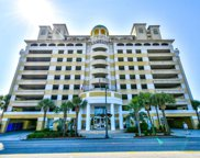 2000 N Ocean Blvd Unit 709, Myrtle Beach image