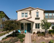 436 Pear Avenue Unit #101, Ventura image