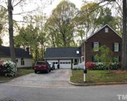 102 Oxpens Road, Cary image