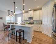 4459 Watercolor Way, Fort Myers image