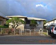 1728 Ahuula Street, Honolulu image