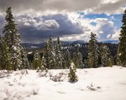17187 Valley View Road, Truckee image