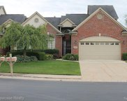 1709 PINE FOREST, Commerce Twp image