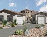 27438 N Michelle Lane, Queen Creek image
