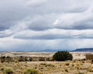 Lot 47A-P5 Mimbres Court, Placitas image