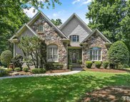 5621 Greenevers Drive, Raleigh image