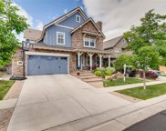 10725 Sundial Rim Road, Highlands Ranch image
