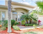 11950 Red Leaf CT, Fort Myers image