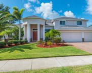 4667 Merlot, Rockledge image