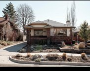 1438 E Sherman Ave, Salt Lake City image