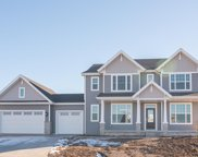 3768 Silverbell Rd, Middleton image