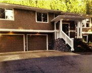 2204 Windsor Dr, Mount Vernon image