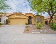 3232 E Brookwood Court, Phoenix image