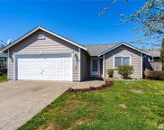 16140 Prairie Creek Lp SE, Yelm image