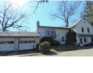 1415 State Road, Phoenixville image