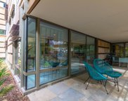 7141 E Rancho Vista Drive Unit #2007, Scottsdale image