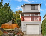 4727 36th Ave SW, Seattle image