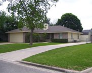 2604 Clover Valley Ln, Georgetown image