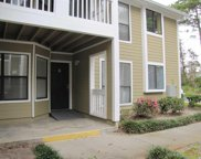 900 Courtyard Drive Unit K-11, Myrtle Beach image