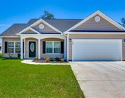 205 Maple Oak Drive, Conway image