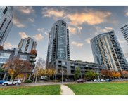 3601 S RIVER  PKWY Unit #1700, Portland image
