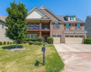10 Fort Drive, Simpsonville image