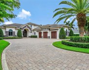 12900 Terabella Way, Fort Myers image