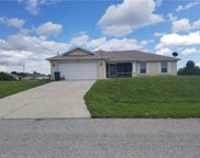 304 NW 21st ST, Cape Coral image