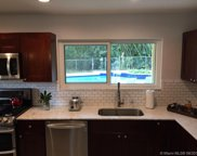 12270 Orange Grove, Blvd, Royal Palm Beach image
