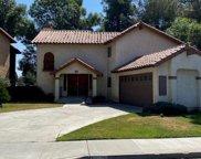 4141 Pinewood Lake, Bakersfield image