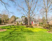 28 Craigwood Court, Greenville image