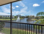 2334 S Cypress Bend Dr Unit #306, Pompano Beach image