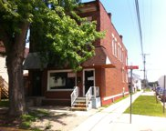 14347 South Campbell Avenue, Posen image