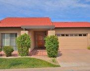 7850 E Vista Drive, Scottsdale image