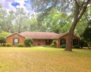1270 Andrea Ln, Cantonment image