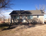 67505 East County Road 38, Byers image